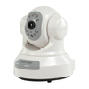 DRAADLOZE PAN&TILT IP CAMERA