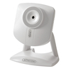 SITECOM INTERNET IP CAMERA