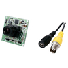 KLEUREN CCTV BOARD CAMERA