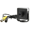 cctv zwart/wit mini camera 420l