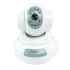 IP NETWERK CAMERA PAN/TILT